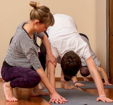 Casa_Yoga_Milano_Corso_Yoga_Base_373