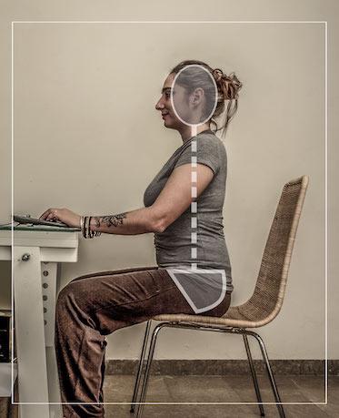 Postura_perfetta_computer_casa_yoga_milano_hp