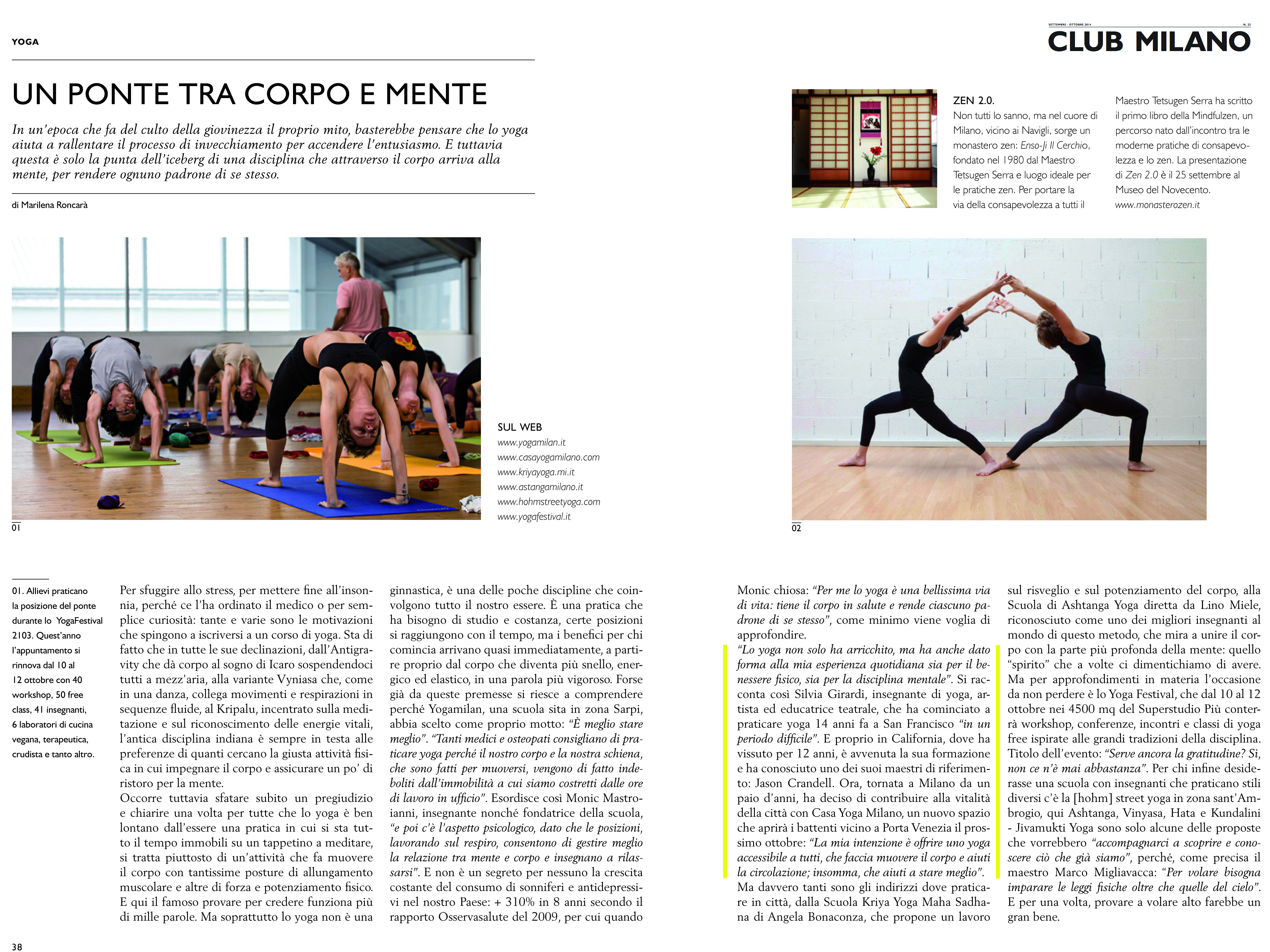 Casa_Yoga_Club_Milano_9_14