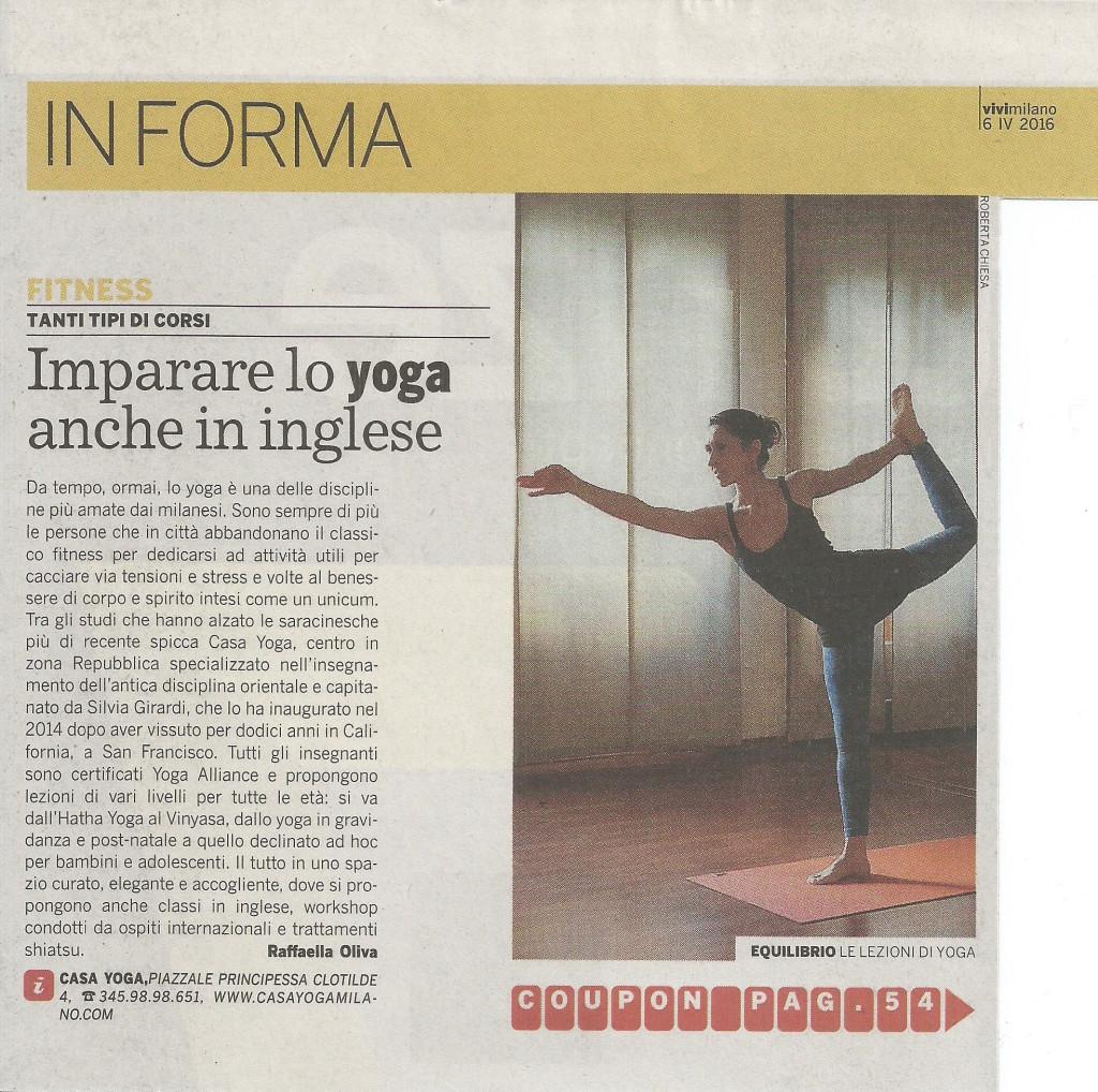 Casa_Yoga_Milano_vivimilano_2016_corrieredellasera