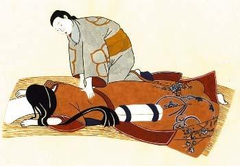 Casa_Yoga_Trattamenti_Zen_Shiatsu