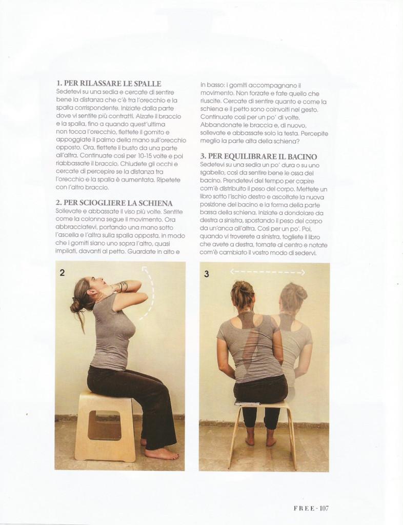 Free_Erifily_Postura_Perfetta_Casa_Yoga_Milano_3w