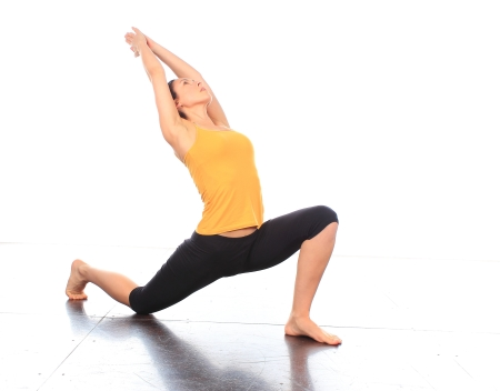 Casa_yoga_Milano_Flessibilita_stretching450