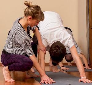 Casa_Yoga_Milano_Corso_Yoga_Base_w
