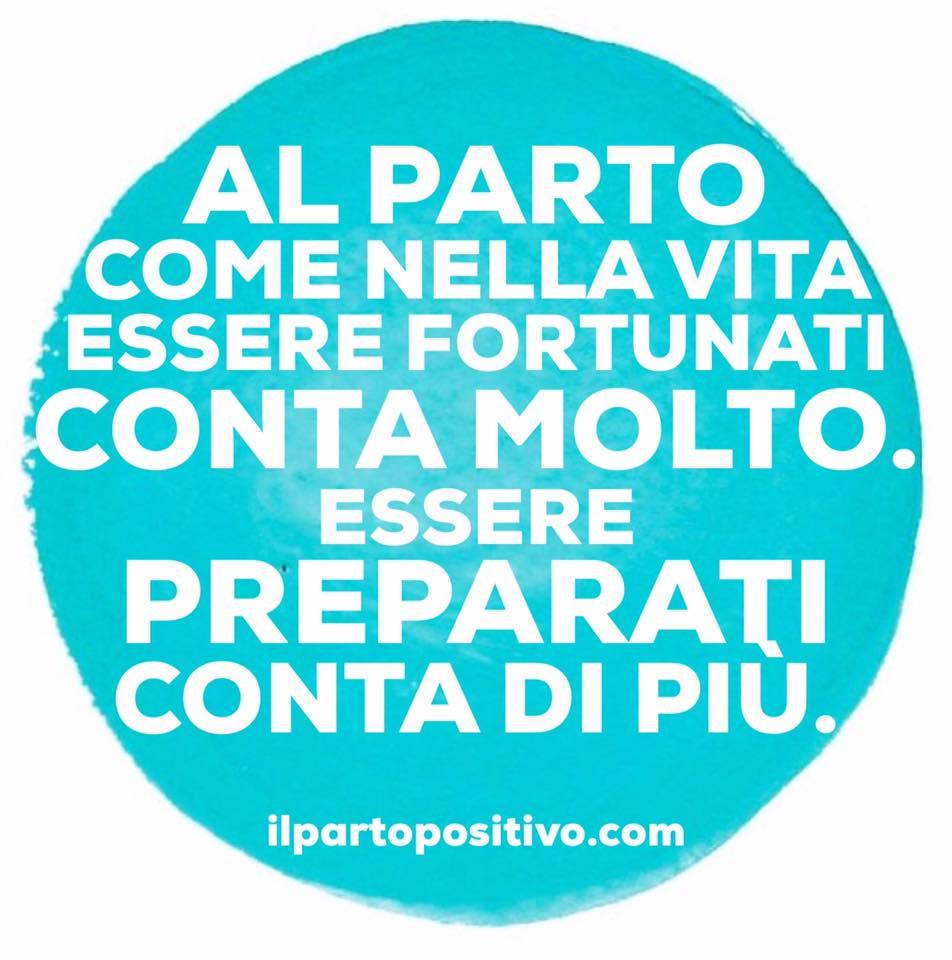 parto_positivo_casa_yoga_milano_workshop