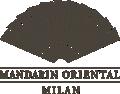 milan-web-logo