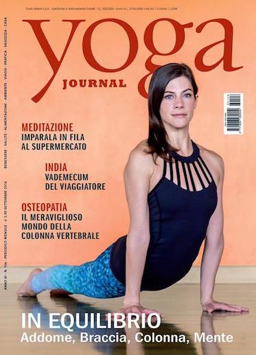 Laura Burkhart_cover_YJ_hp_icon