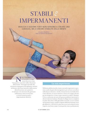 laura_burkhart_casa_yoga_workshop_yj_1_373