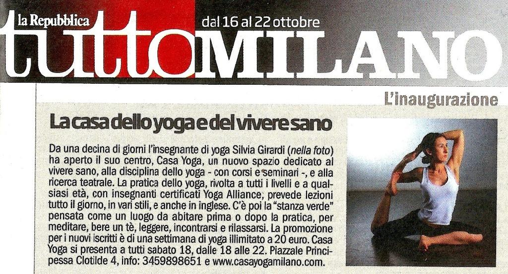 Casa_Yoga_Tuttomilano_2014