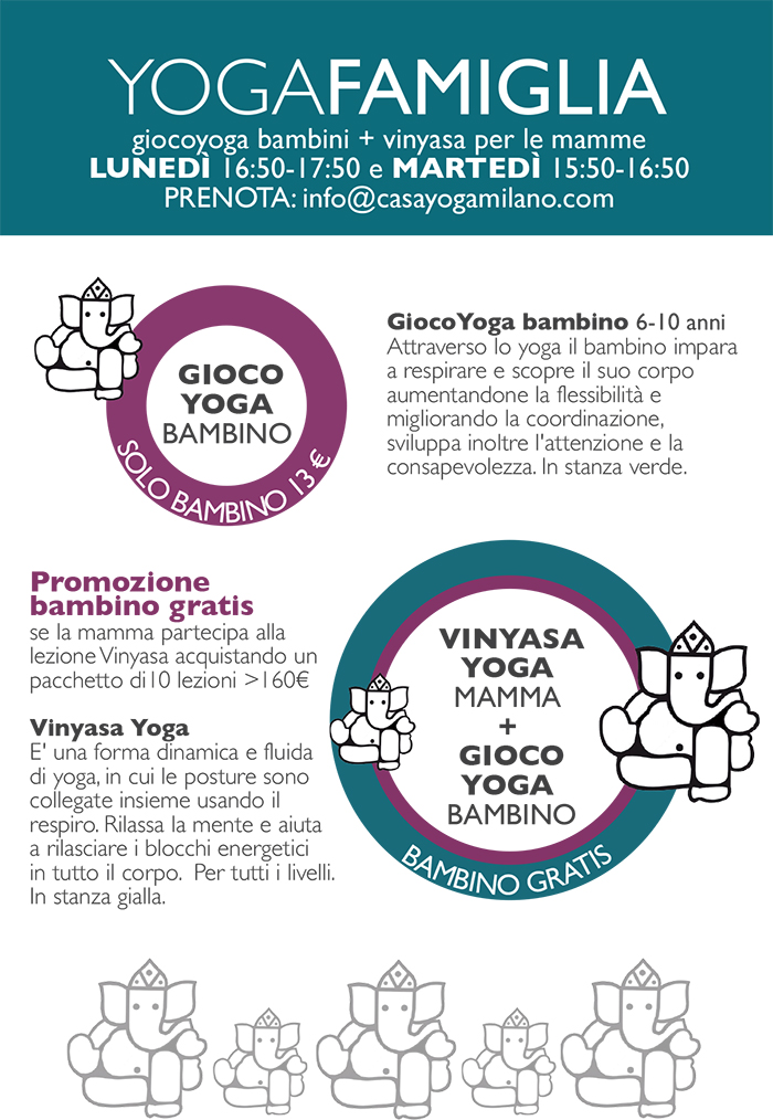 Flyer_yoga_famiglia_10x15_retro_cs