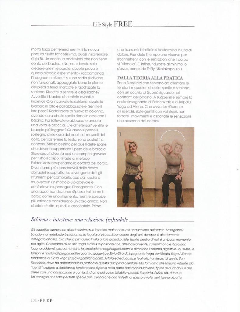 Free_Erifily_Postura_Perfetta_Casa_Yoga_Milano_2w