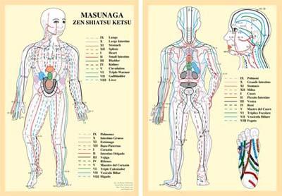 shiatsu-masunaga