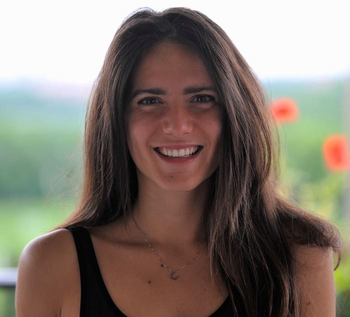 Ilaria Tarallo