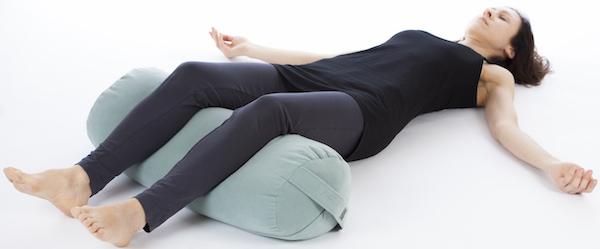 Yoga e Pranayama: imparare a respirare