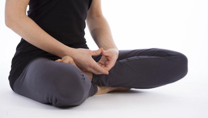 Meditazione guidata per rilassamento audio